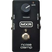 MXR M195 Noise Clamp Guitar Pedal