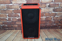 Carvin MB210 BX Micro Bass Combo Amp