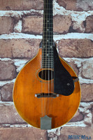 Vintage Gibson A Style Mandolin