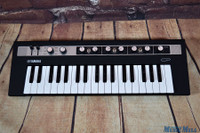 Yamaha Reface CP Synthesizer