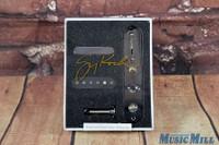 Fishman Fluence Greg Koch Gristle-Tone Pickup Set