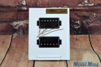 Fishman Fluence Devin Townsend Signature Humbucker Set