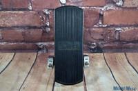 Vintage Fender Fuzz Wah Pedal