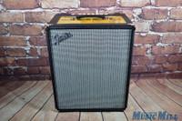 New B-Stock Fender Rumble 500 Bass Guitar Combo Amp
