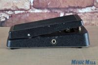 Vintage 70's Thomas Organ Cry Baby Wah Pedal Model 95-910511