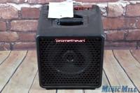 Ibanez Promethian B3110-H Bass Combo Amp