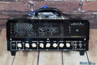 Vox Night Train G2 15W Tube Guitar Amp Head