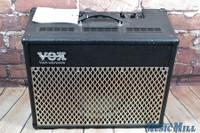 Vox AD50VT 50W Guitar Combo Amp
