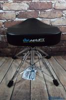 DW9000 Series Air Lift Throne 9120AL