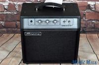 Ampeg GVT5-110 Tube Guitar Combo Amp