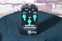 Cusack Music Screamer Overdrive Pedal