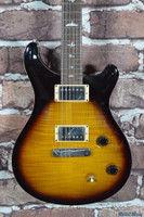 2003 PRS McCarty Electric Guitar Tobacco Sunburst
