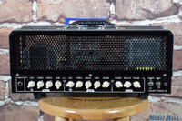 Vox Night Train NT50H-G2 50w Tube Guitar Head