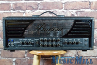 Bugera 333XL 120W Tube Guitar Amp Head