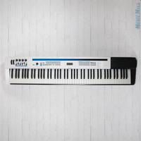 Casio Privia Pro PX-5S Digital Stage Piano