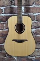 Lag T66D Dreadnought Acoustic Guitar