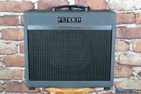 Fender Bassbreaker 15 1x12 Tube Guitar Combo Amp
