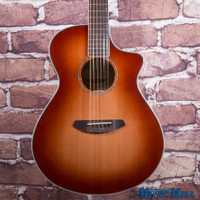 B-Stock Breedlove Studio Concert 12-String Acoustic Electric Guitar Sunburst