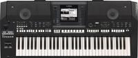 Yamaha PSR-A2000 World Music Arranger Workstation