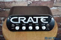 Crate PowerBlock Mini Guitar Amp Head