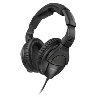 Sennheiser HD280 Pro Studio Headphones