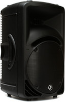 Mackie SRM450 V3 Compact Powered Loudspeaker