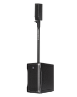 RCF EVOX-5 Powered Portable PA system