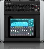 Behringer X AIR X18 Tablet Controlled Digital Mixer