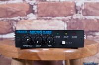 Alesis Micro Gate Stereo Noise Gate Rack Unit