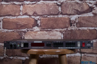 ADA Digitizer 4 Programmable Digital Delay Rack