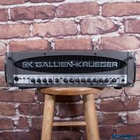 Gallien Krueger 2001RB 1000W Bass Amp Head