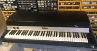 Fender Rhodes Mark IA Electric Piano