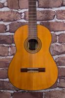 Vintage Conn C-10 Classical Guitar