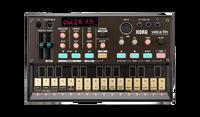 Korg Volca FM Digital FM Synthesizer