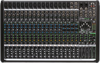 Mackie PROFX22 V2 Professional Mixer