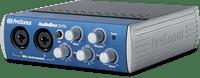 Presonus Audiobox 22VSL Recording Interface