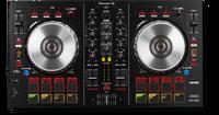 Pioneer DDJ-SB2 Digital DJ Controller