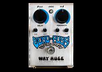 Way Huge Echo-Puss Analog Delay Pedal
