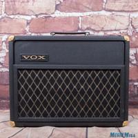 Vintage Vox Cambridge Reverb V1031 Guitar Combo Amp