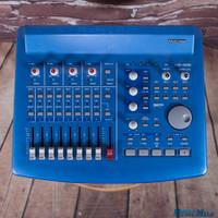 Tascam US-428 Audio Interface Mixer