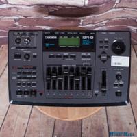 Boss BR8 Digital Recording Studio
