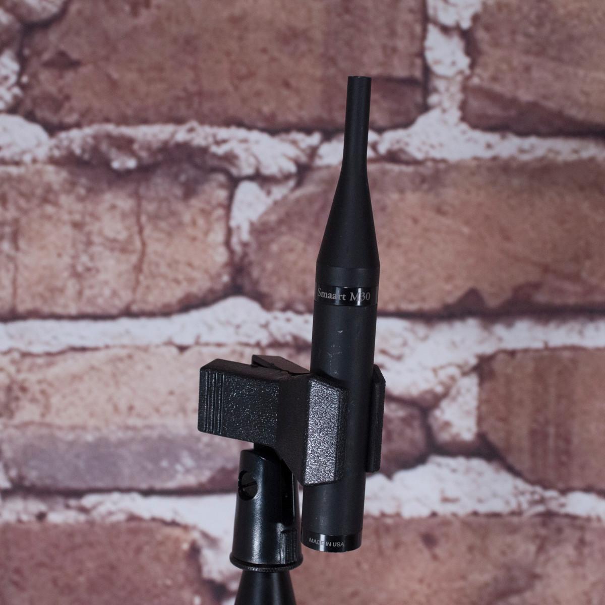 Earthworks SMAART M30 Measurement Microphone