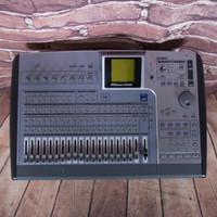 Tascam 2488 Digital Portastudio & Mixer