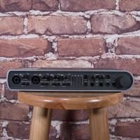 Avid MBox Pro Firewire Audio Interface