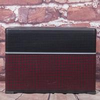 Line 6 Amplifi 75 Guitar Modeling Combo Amp