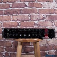 SWR SM-900 Bass Amp Head