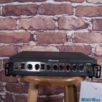 Ampeg PF-500 Portaflex Bass Amp Head