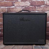 Bugera 212TS 2x12 Guitar Cabinet