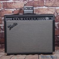 Fender Stage 112SE Guitar Combo Amp