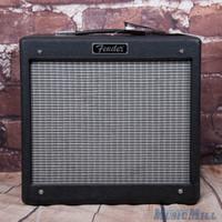 Fender Pro Junior Tube Guitar Combo Amp